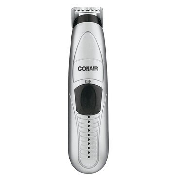 Conair All-In-1 Battery Powered Trimmer