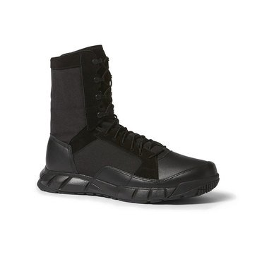 Oakley SI Light Patrol Men's Outdoor Boot