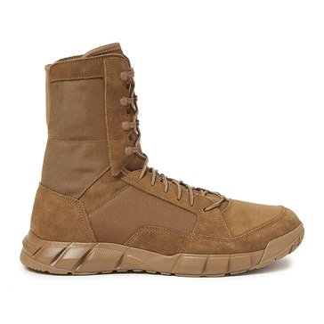 Oakley Men's Light Assault 2 Outdoor Boot