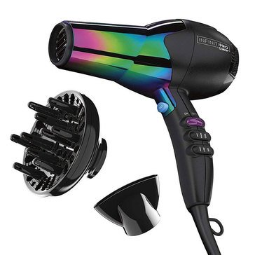 Infiniti-Pro Ion Choice Performance Dryer