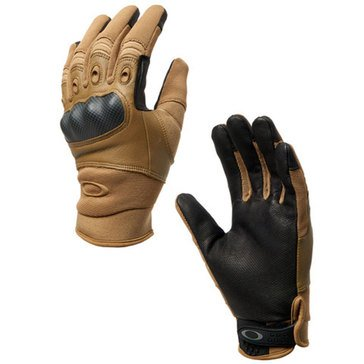 Oakley Men's Factory Pilot Gloves