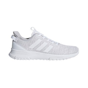 Adidas Cloudfoam Racer TR Men's Running Shoes White / Black / White