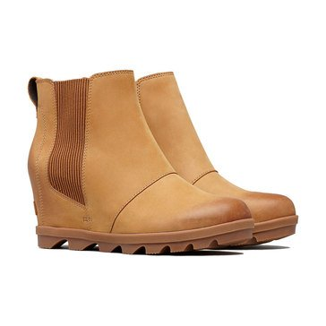 Sorel Joan of Arctic Wedge II Chelsea WP Bootie