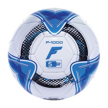 Franklin Sb3 Competition F-1000 Soccer Ball
