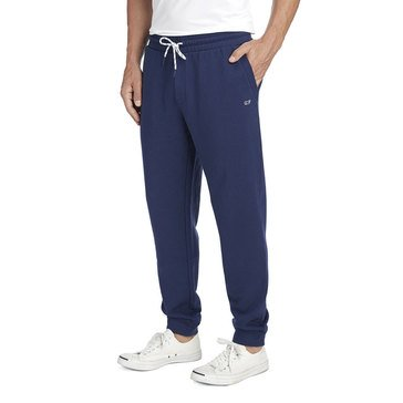 Vineyard Vines Men's Terry Jogger Lounge Pants
