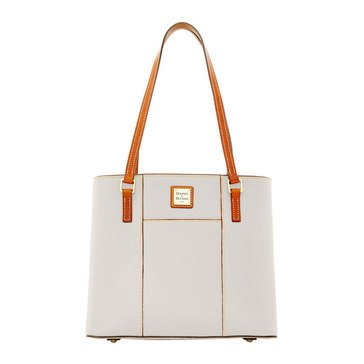 Dooney and Bourke Pebble Small Lexington Tote