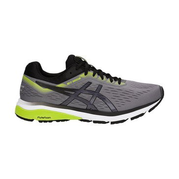 Asics Men's GT 1000 7 Running Shoe