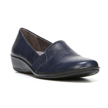 Lifestride Women's Isabelle Casual Flat