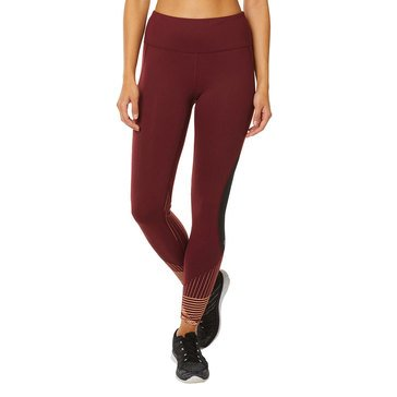 Shape Women's Diamond Leggings
