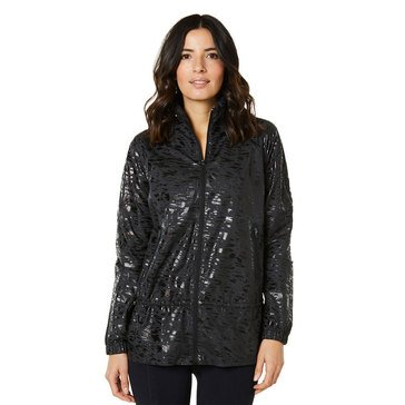 SHAPE Women's Ghost Windbreaker