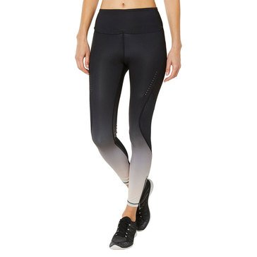 Shape Women's Protech V.3 Leggings