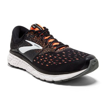 Brooks Men's Glycerin 16 Running Shoe