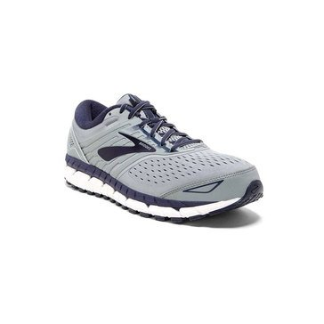 Brooks Beast 18 Men's Motion Control Running Shoe