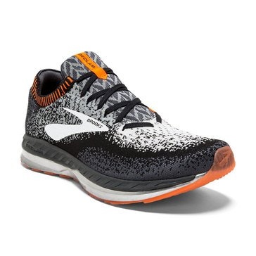 Brooks Men's Bedlam Running Shoe