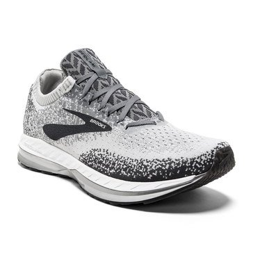 Brooks Bedlam Men's Running Shoe
