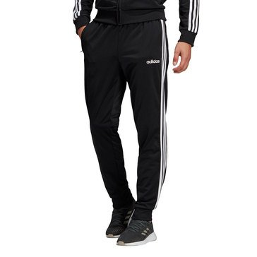 adidas Men's Tricot Athletic Joggers