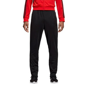 adidas Men's Tricot Core Athletic Joggers