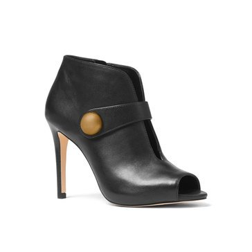 Michael Kors Women's Agnes Open Toe