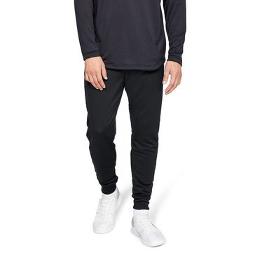 Under Armour Men's MK1 Terry Joggers