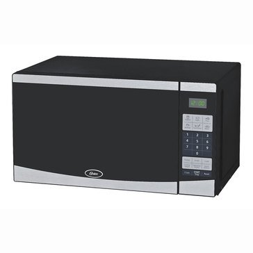 Oster 0.7-Cu.Ft. 700 Watt Compact Microwave Oven (OGYU701)
