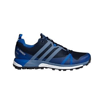 Adidas Outdoor Terrex Agravic GTX Men's Trail Running Shoe