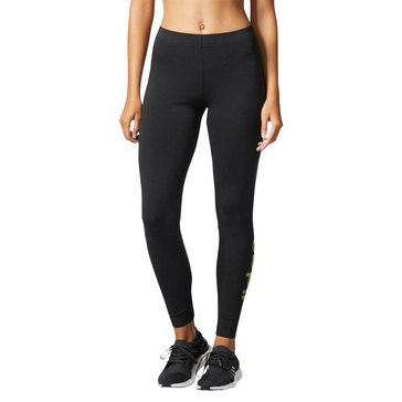 Adidas Women's Linear Tights extended sizes