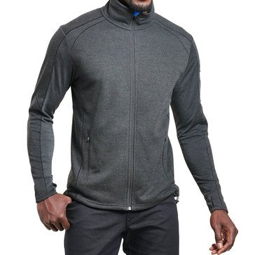 Kuhl Men's Aktivator Full Zip Jacket