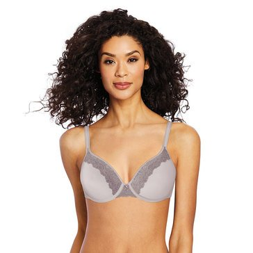 Bali Women's OSU Light Underwire Bra