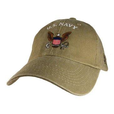 Eagle Crest USN with Eagle Resort Hat a9ffb89338fa