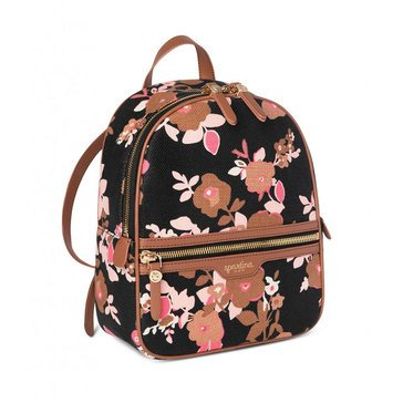 Spartina Verdier Chloe Backpack