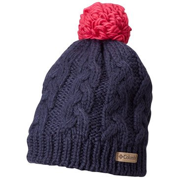 Columbia Girls' In Bounds Beanie