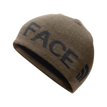 The North Face Men's Banner Beanie