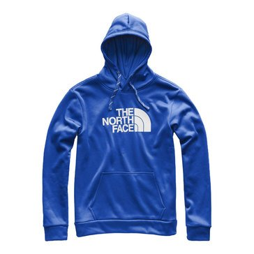 The North Face Men's Surgent Pullover Half Dome 2.0 Hoodie