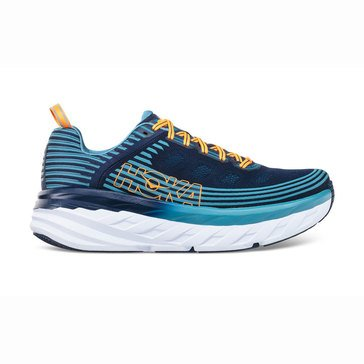 Hoka One One Bondi 6 Men's Running Shoe