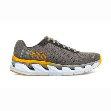 Hoka One One Elevon Men's Running Shoe