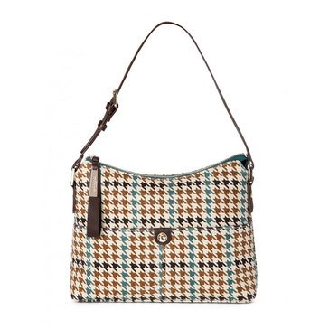 Spartina Eliza Dixie Hobo