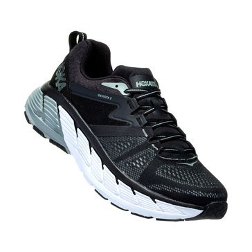 Hoka One One Men's Gaviota 2 Running Shoe