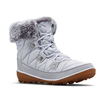Columbia Women's Heavenly Omni Heat Insulated Fashion Boot