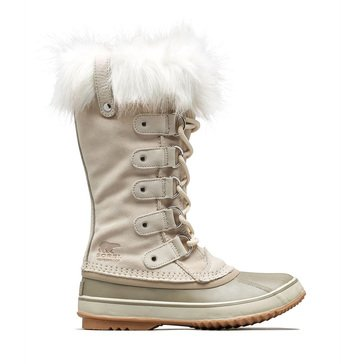 Sorel Joan of Arctic Waterproof Insulated Leather Boot