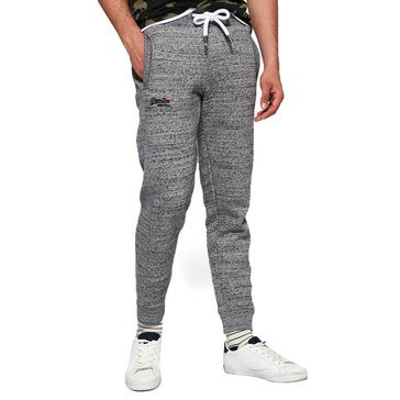 Superdry Men's Jersey Joggers