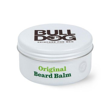 Bulldog Original Beard Balm 2.5oz