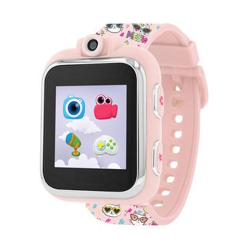 PlayZoom Kids Unicorn Watch, 30mm