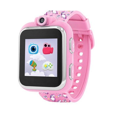 PlayZoom Kids Pony Watch, 30mm