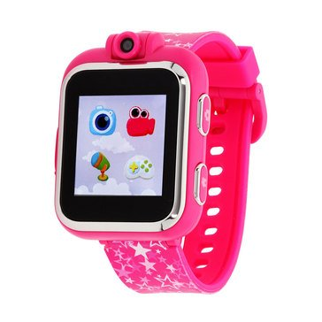 PlayZoom Kids Stars Watch, 30mm