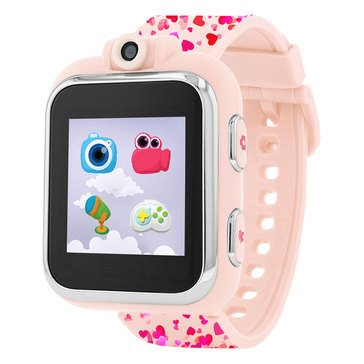 PlayZoom Kids Sparkle Watch, 30mm