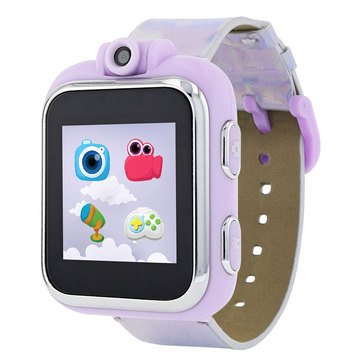 PlayZoom Kids Rainbow Watch, 30mm