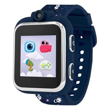 PlayZoom Kids Spaceships Watch, 30mm