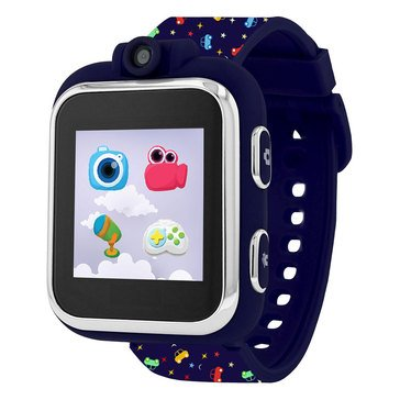 PlayZoom Kids Cars Watch, 30mm