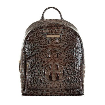 Brahmin Mini Dartmouth Small Backpack Melbourne