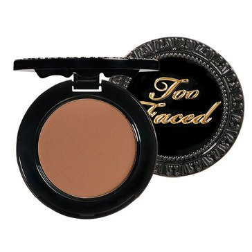 Too Faced Travel-Sized Chocolate Soleil Bronzer